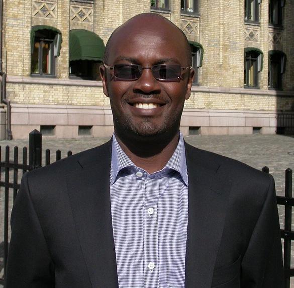 Andrew_Mwenda